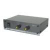VGAD-12 Distributore/Amplificatore VGA/Audio 1:2