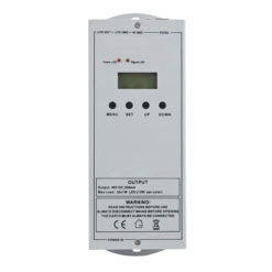 Vigo Drive 1 40 Watt