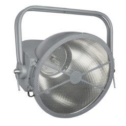 Vintage Blaze '55 HPL + RGB LED