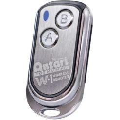 W-1 Wireless Remote Controller