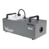 W-515D 1500W Pro Fogger W-DMX