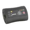 W-DMX? MicroBox F-1 G5 Transceiver