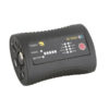 W-DMX? MicroBox R-512 G5 Receiver