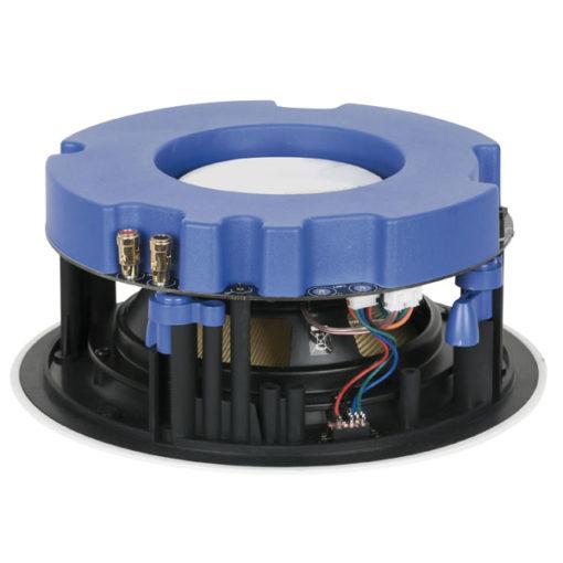 WCSS-230 Set di altoparlanti da soffitto Wireless