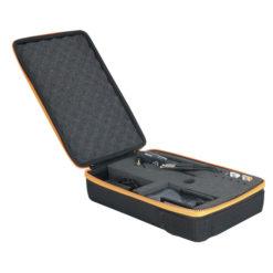 WPS Guitar Impianto wireless per chitarra 16 freq. 863-865Mhz
