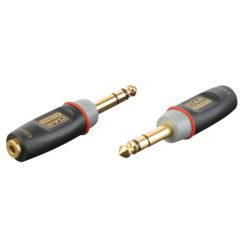 XGA13 - Jack/M stereo > Mini Jack/F