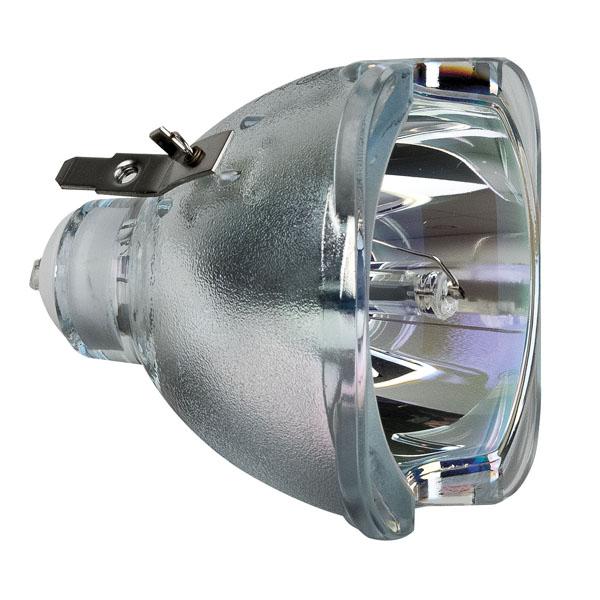 YODN R16 C8 Lamp 330W