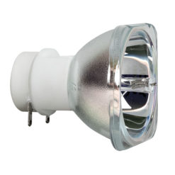 YODN R5 Lamp 200W