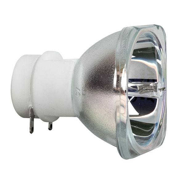 Yodn R5 Lamp 200w Su Mondospettacoli It Ingrosso Audio E
