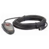 Z-1 Telecomando per la Z-800 Z-1000 MKI