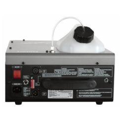 Z-1020 Pro Fog Jet Generator 1000W
