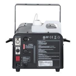 Z-1200 MKII Pro Fog Generator 1200W