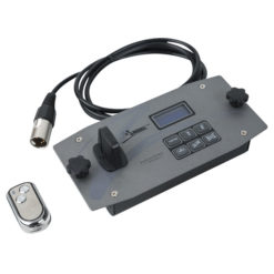 Z-30 Wireles Remote