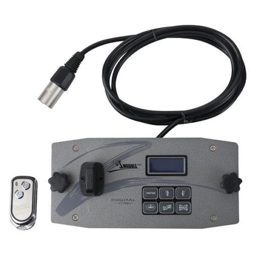 Z-30 Wireles Remote