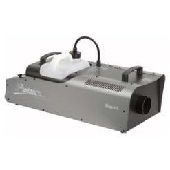 Z-3000 MKII Generatore del fumo 3000W Pro - versione GB