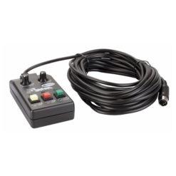 Z-4 Telecomando per Z-1000