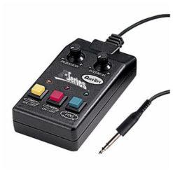 Z-40 Remote
