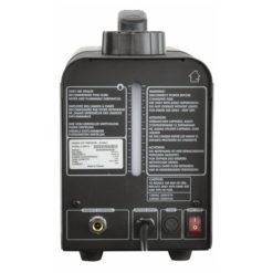 Z-800 MKII Generatore del fumo mobile e portatile da 800W