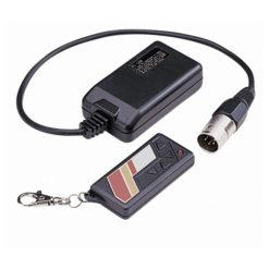 Z-9 Telecomando senza fili