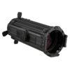 Zoom Lens for Performer Profile 15-30 gradi
