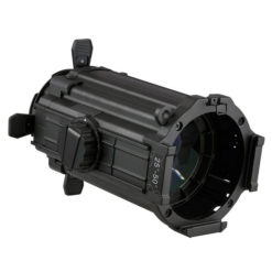 Zoom Lens for Performer Profile 25-50 gradi