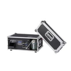 Antari F-5D 850W Pro Fazer W-DMX