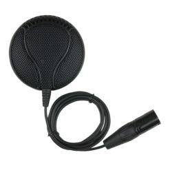 CM-95 Microfono per batteria Boundary kick