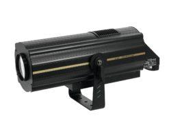 EUROLITE LED SL-160 Search Light