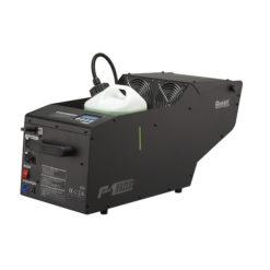 F-1 700W Pro Fazer