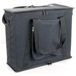 "Rack Bag 19"" 3U"