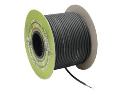 SOMMER CABLE Instrument cable 100m bl Tricone MKII