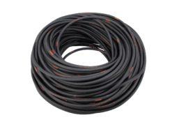 TITANEX Power Cable 3x1.5 100m H07RN-F