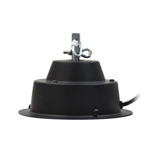 1 RPM Mirror Ball Rotator up to 50cm