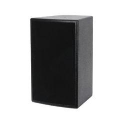 108 Speaker