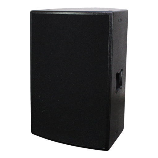 115 Speaker