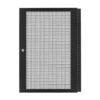16U Mesh Rack Door (R8460/16)