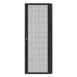 28U Mesh Rack Door (R8460/28)