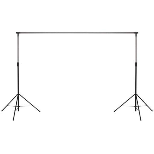 3 x 2m Stand and Bag Set