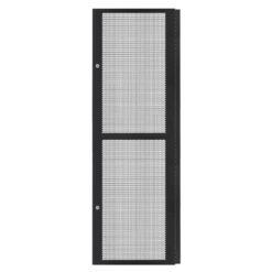 35U Mesh Rack Door (R8460/35)