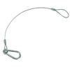 35cm Safety Wire