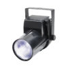 3W LED Pinspot
