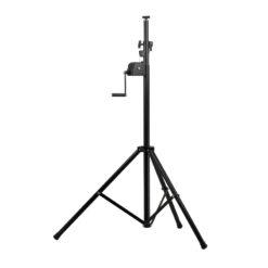 3m 60kg Winch Stand