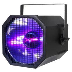400W UV Cannon