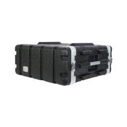 4U ABS Rack Case