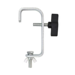 50mm G Clamp