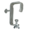 50mm Professional G Clamp