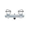 Adjustable Truss Support 250mm wide 35mm Diameter (PF80101)