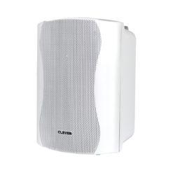 BGS 25 White 8 Ohm Speakers (Pair)