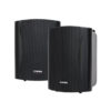 BGS 25T 100V Black Speakers (Pair)