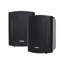 BGS 25T 100V Black Speakers (Pair)